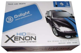 H7 XENON KIT CNLIGHT